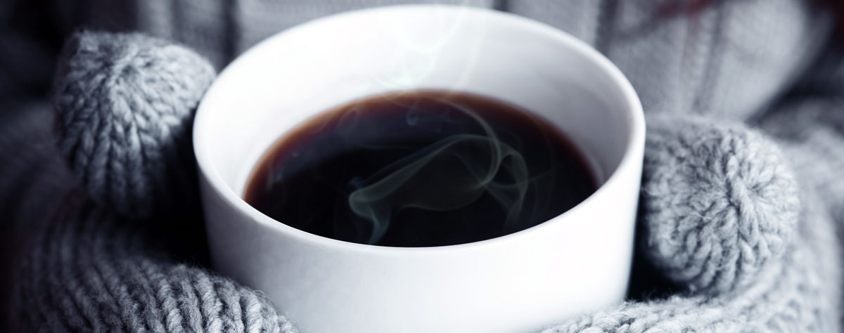 little leaf winter tea
